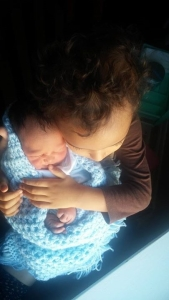 fb_20150420_21_31_09_saved_picture-copy-copy-copy